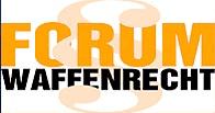 https://www.fwr.de/fileadmin/bilder/logo.png